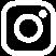 Stuntkite.de auf Instagram