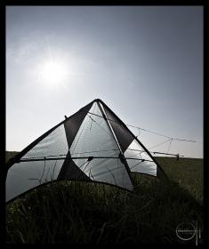 magnet kite 2