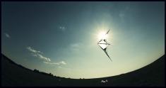 magnet kite