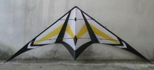 atm_sky_sport_design