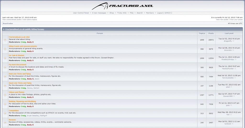 fracture_axel_kite_forum