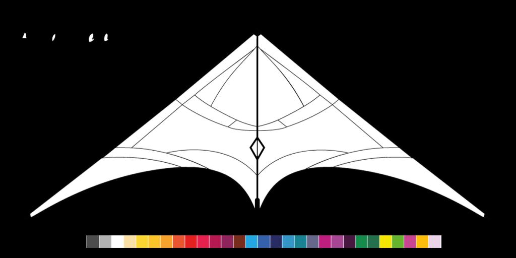 aventador-colorizer