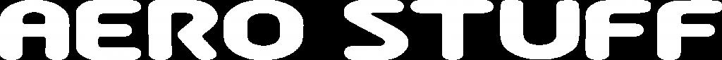 aero-stuff-logo