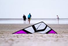 bill-kite