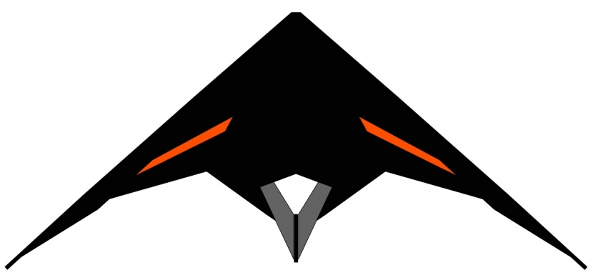 avatar-aero-stuff